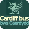 Cardiff Bus website